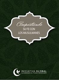 Sharing Your Faith Spanish.jpg