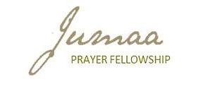 Jumma Prayer logo without background__01