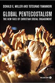 Global Pentecostalism.jpg