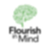 Flourish in Mind - Social 02.png
