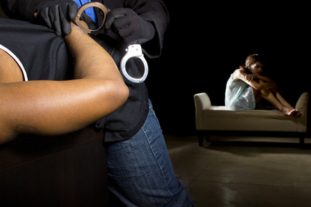 עלילות שווא ועבירות מין