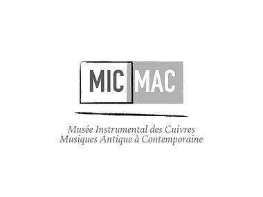 logo Mic Mac-page-001.jpg