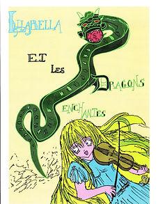 Lilabella_et_les_dragons_enchantés-page-
