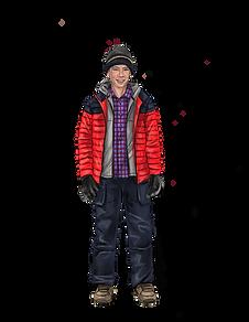 Jared_snowsuit_ 3.png