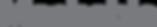 header_share_logo.v2-1ae91cfc1bc21a46cc1