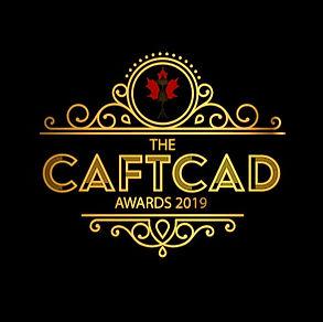 CAFTCAD+Awards+Logo+for+email.jpg