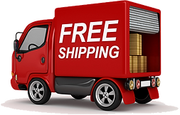 free-shipping-png-free-shipping-png-422.