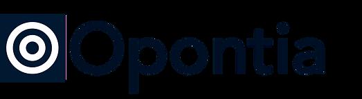Opontia logo.png