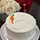 """Thumbnail: 8""""Carrot Cake"""