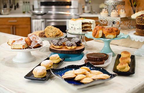 pastries2_edited.jpg