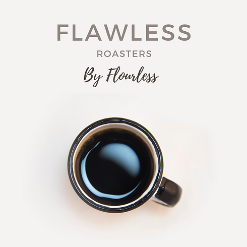 Flourless coffee 1.1.png