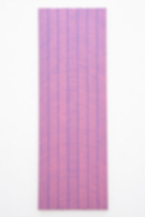 HATCH, 2019, Oil on linen, 170x58 cm.jpg