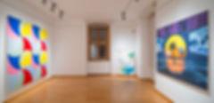 Eichmüllerhaus2017GrosseWeb-141.jpg