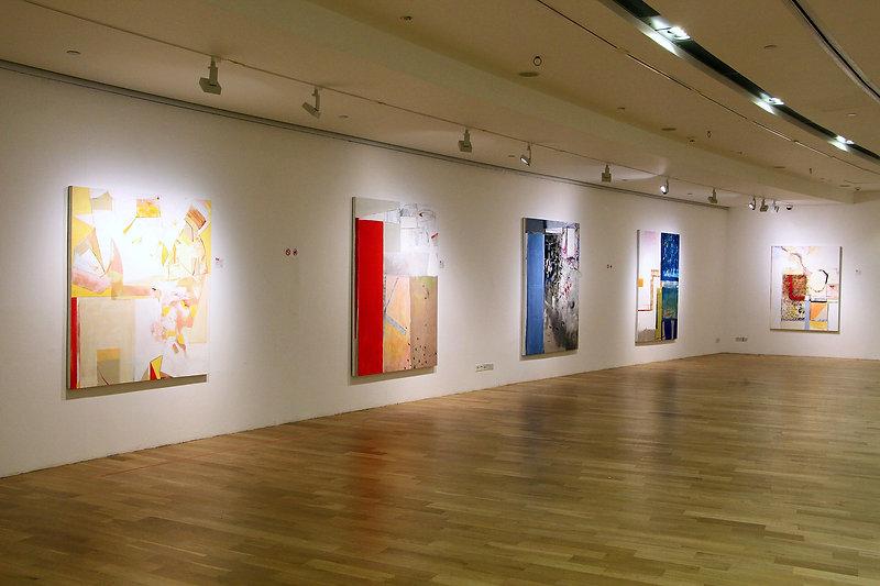 April 2015 group exhibition (3).jpg