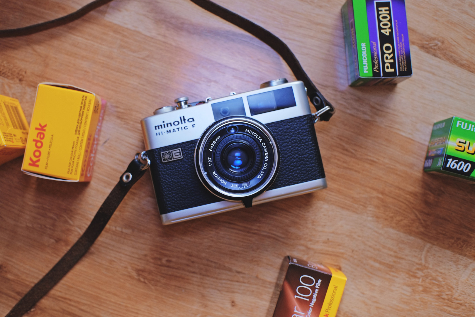 camera-4241974.jpg