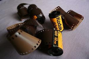 film-2725286_1920.jpg