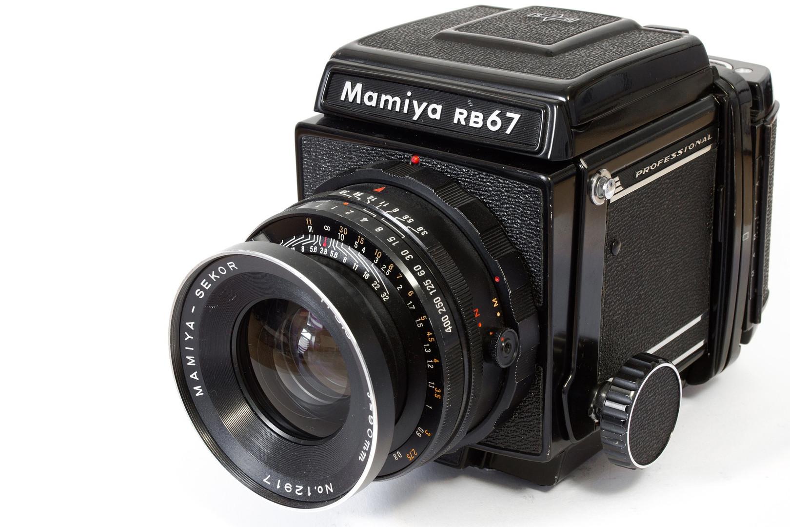 camera-2201630_1920.jpg