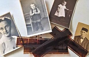 photo-album-3617193_1920.jpg