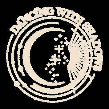 DWS Logo-03.png