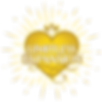 Limitless Expansion-Logo-01.png