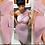 Thumbnail: Goddes dress