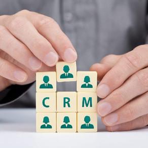 Интеграция CRM: что это такое и зачем она вам?