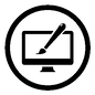 6_создание-сайтов.png