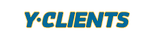 yclients-logo.png