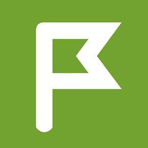 planfix_logo.jpg