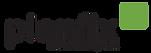 planfix_logo.png