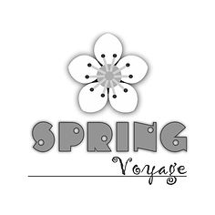 spring-voyage.jpg