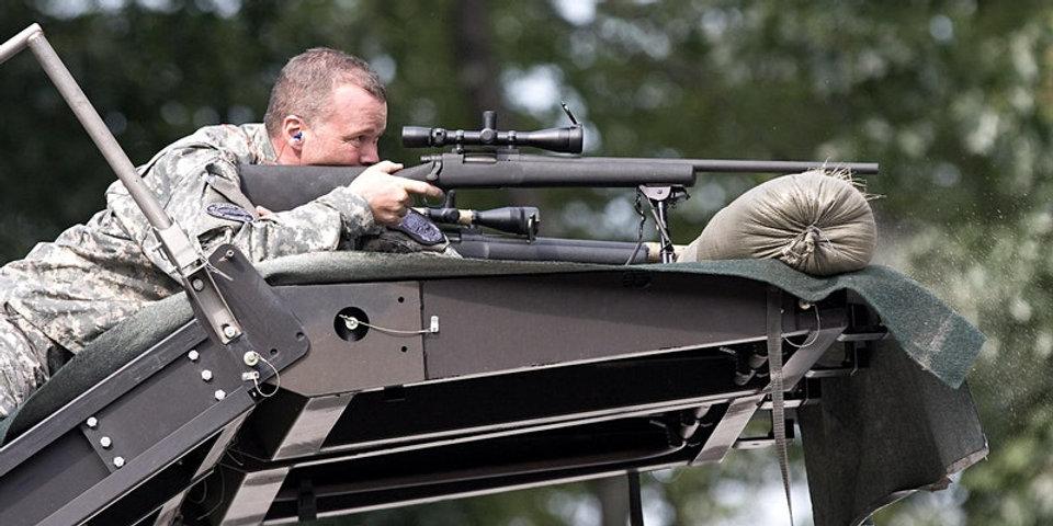 top sniper.jpg