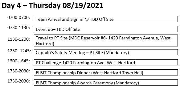Schedule 4.JPG