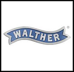 walther.png