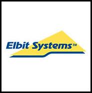 elbit.png