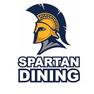 Spartan Dining.jpg
