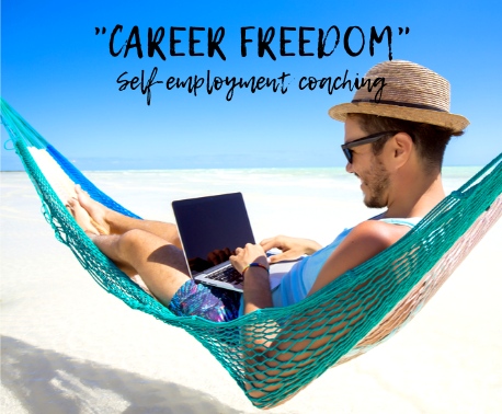 CareerFreedomCoachingBanner.png