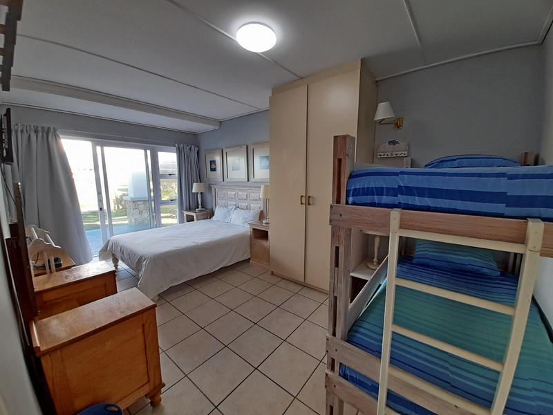 Bedroom 2 b.jpg