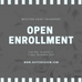 Benefits Open Enrollment Deadline Approaching