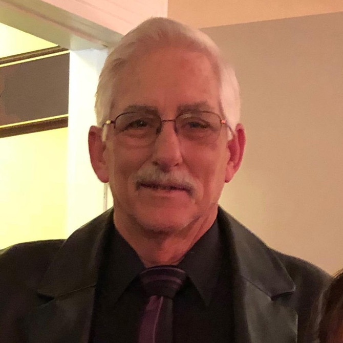 Clifford Weible - Employee Spotlight