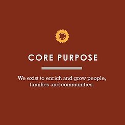 core purpose