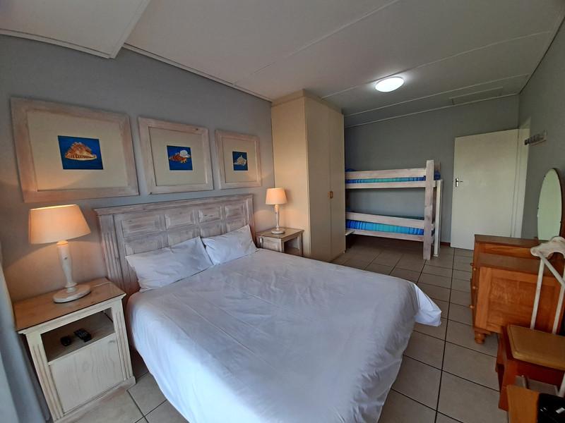Bedroom2 c.jpg