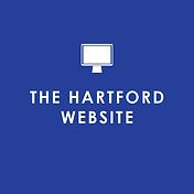 green employee website