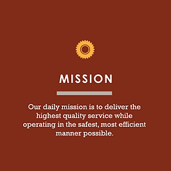 mission block-01.png