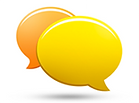 icon-getintouch.png
