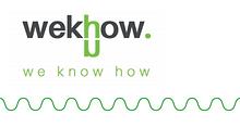 wekhow logo firma.png