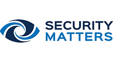 security matters.png