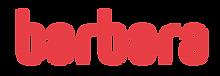 logo_barbara.png