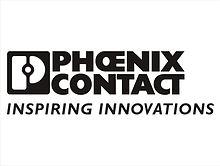 phoenix-contact .jpg