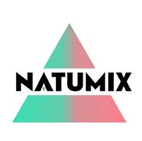 natumix.png